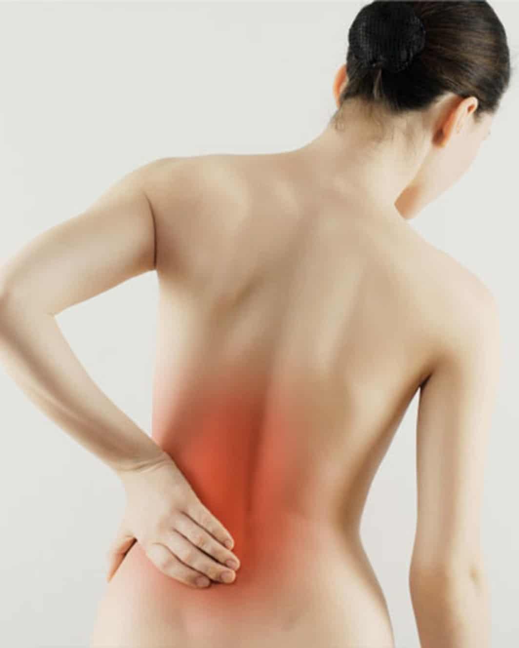 ostéopathie à paris