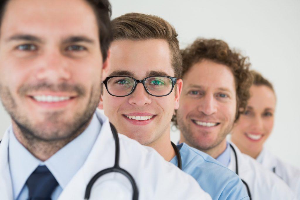 Urgence osteopathe Paris domicile et cabinet sos osteo