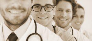 urgence ostéopathe à paris