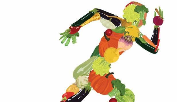 nutrition sport et performance livre pdf