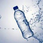 ostéopathe du sport Paris hydratation