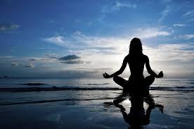 gerer le stress et ostéopathie