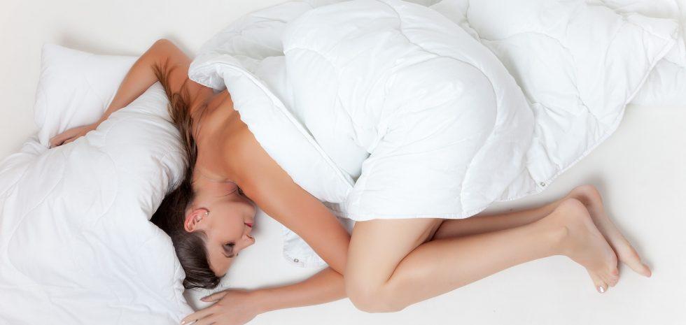 insomnie et ostéopathe Paris 5