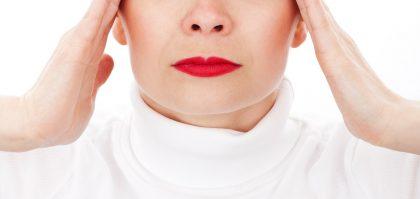 migraines ostéopathe