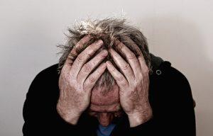 migraines osteopathe Paris douleur spécialisé tête