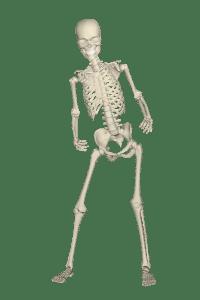 douleur scoliose ostéopathe Paris solution diminution