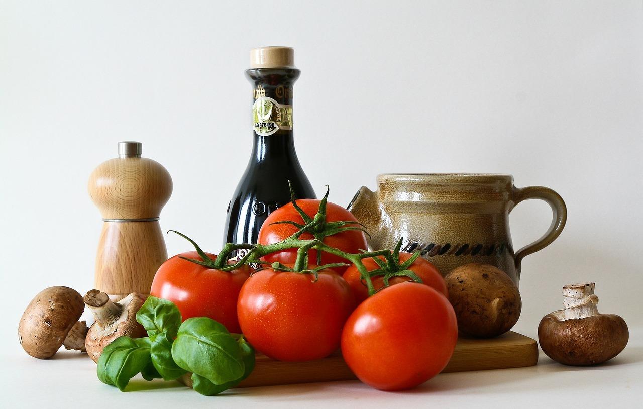 bonne digestion et ostéopathe