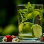 jus de citron bienfaits