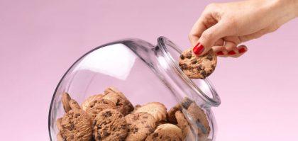 ostéopathe alimentation
