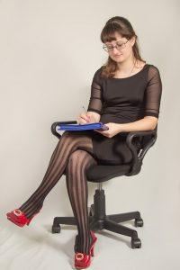 posture assise osteopathe paris