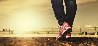 la course à pied ostéopathe