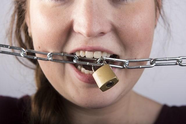 bruxisme ostéopathe à paris douleur et dents