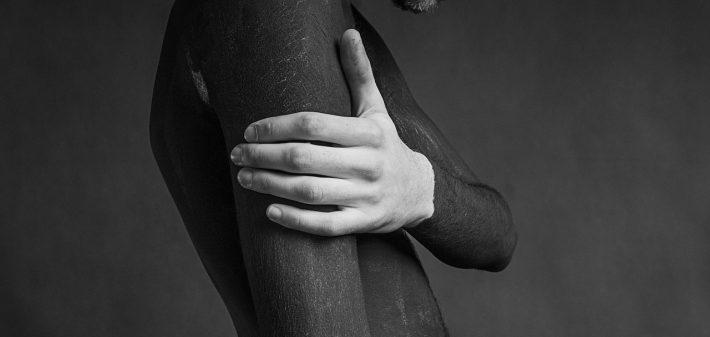 cicatrice douleur